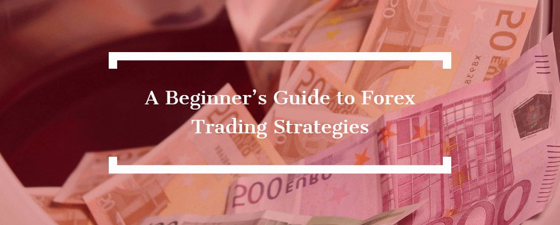 A Guide to Forex Day Trading Strategies