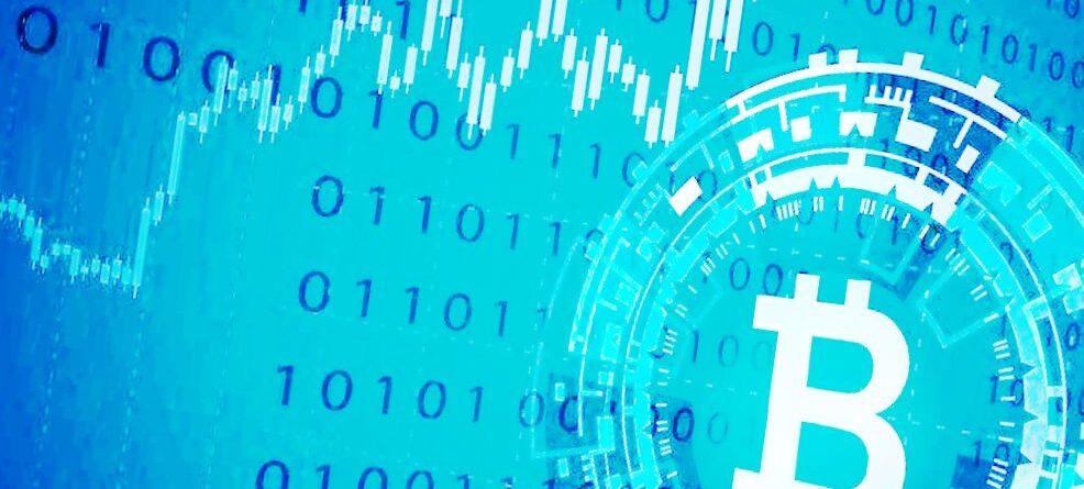 Ist FxPro ein zuverlässiges Brokerage-Unternehmen, dem wir vertrauen können?